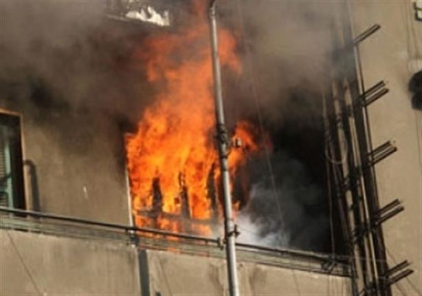 """أكادير..خسائر في حريق بمنزل يحتوي على """"المتلاشيات"""""""