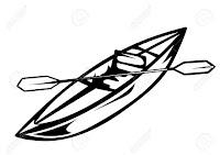costriure-canoa-cartone-per-bambini