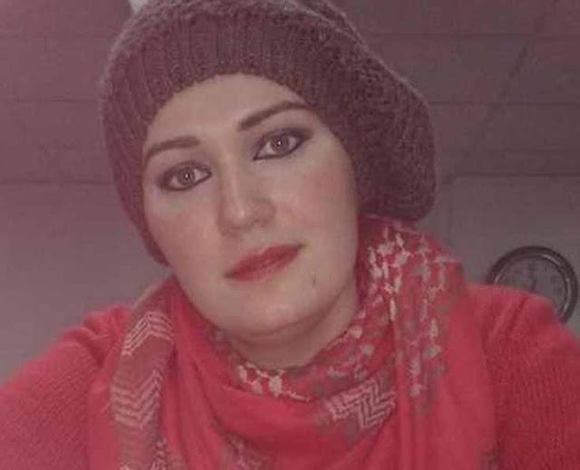 مطلقة مصرية اقيم فى مكة ابحث عن زوج سعودي اقبل بالمسيار