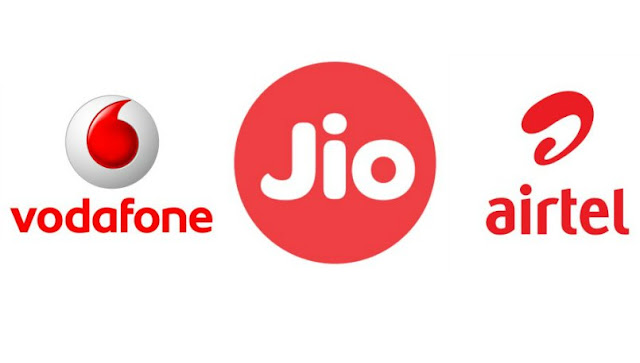 Jio vs Vodafone vs Airtel: Best international prepaid roaming plans compared, airtel international roaming,jio vs airtel,international roaming,jio,vodafone vs jio,airtel vs jio vs vodafone prepaid plans,jio prepaid plans,reliance jio,jio prepaid plans vs vodafone prepaid plans,jio vs vodafone postpaid plans,jio vs airtel vs vodafone vs idea prepaid,vodafone,jio vs airtel vs vodafone tariff plans,jio prepaid vs postpaid plans,vodafone plans vs jio plans,airtel vs vodafone