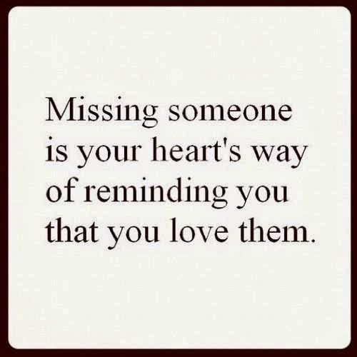 meaningful quotes about love - photo #4