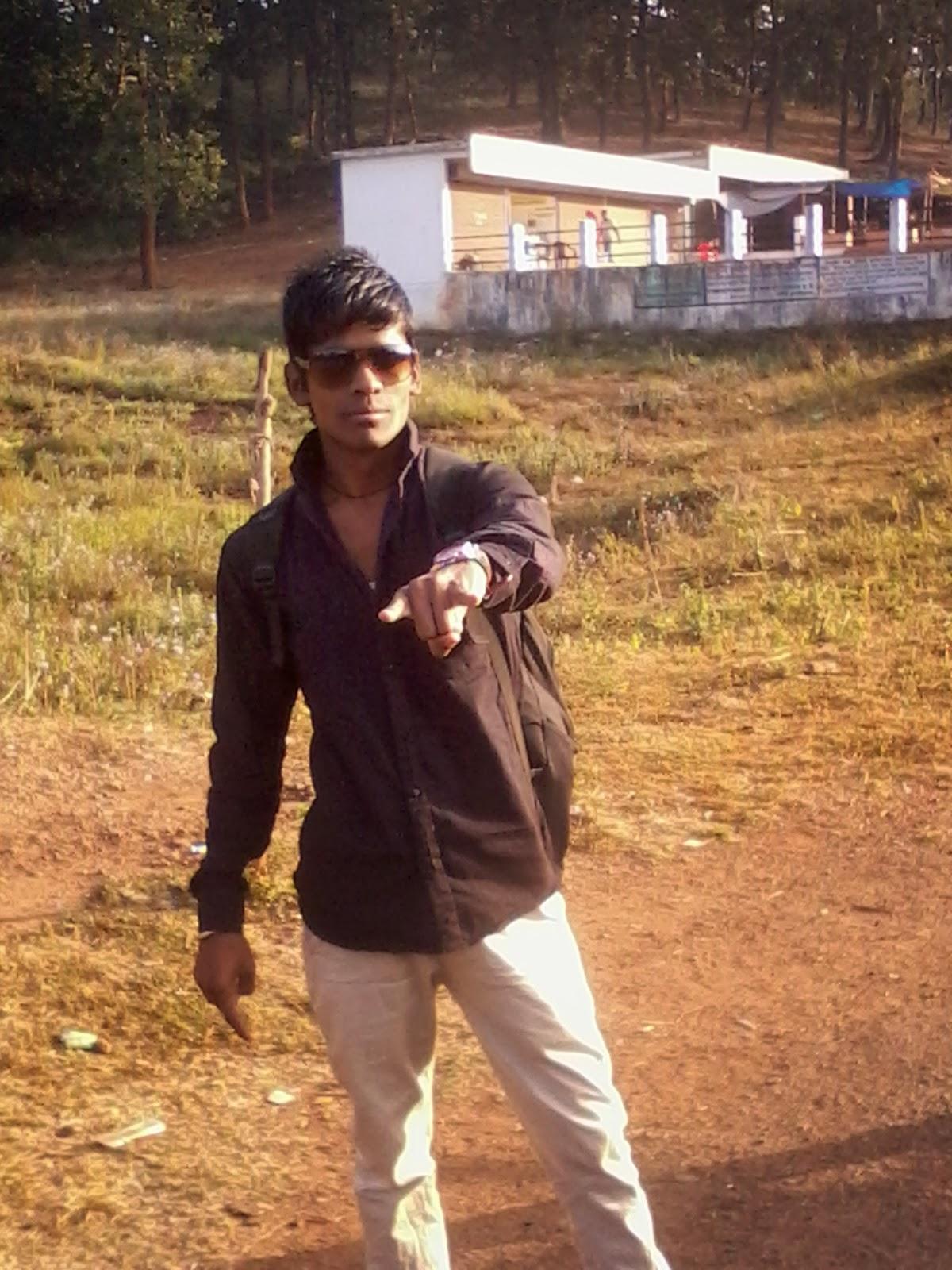 Anand Name 3d Wallpaper Dj Sri Sai Amplifier Breck Mix Dj Sai