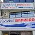 Global Empregos tem 32 vagas em Jundiaí e Itupeva (03/08/2020)