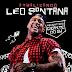 Léo Santana lança novo CD Promocional Especial de São João 2018. Baixe agora!