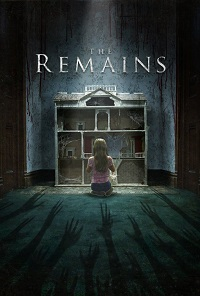 Watch The Remains Online Free in HD
