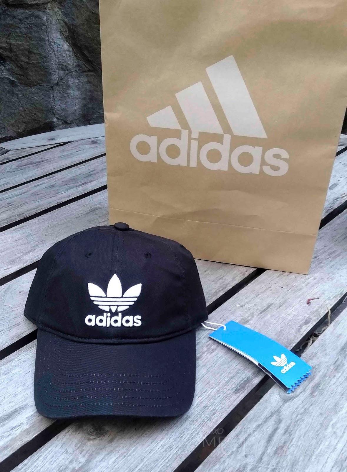 cf4c460edc11d8 ... get adidas trefoil classic cap php 900 371f6 7ff79