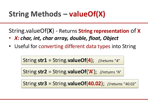 String to Double to String Conversion in Java