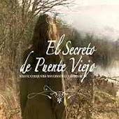 Miranovelas - El secreto de puente viejo Capítulo 1802 - Antena 3