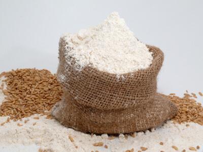 tác dụng bột cám gạo