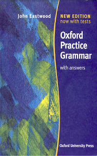 Oxford Practice Grammar with Answers by John Eastwood PDF-ebook Fast Shipping
