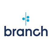 Branch loans repayment