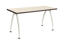 Berco Tables