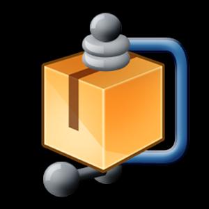 AndroZip Pro 4.7.2 APK Terbaru Gratis Full Version ...