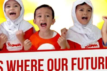 Lowongan Kerja Pekanbaru : Alumna Islamic School Maret 2017