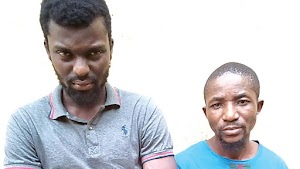 Man Who Returned From Abroad For His Wedding Killed By Cultists In Lagos