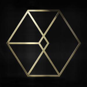 Lirik Dan Terjemahan Indonesia EXO 'Sing For You'