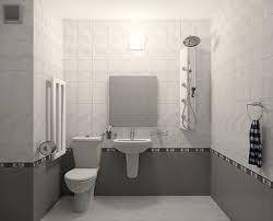 Desain Kamar Mandi yang Banyak Digunakan Saat ini