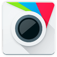 photo editor by aviary premium