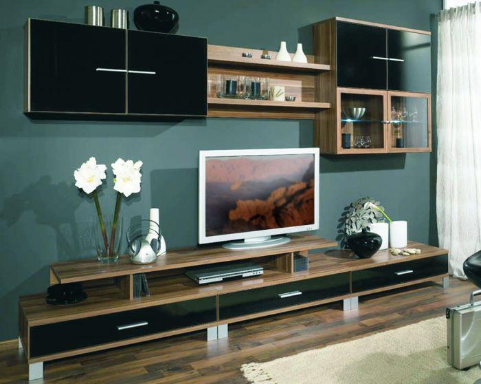 Мебель стенки недорого