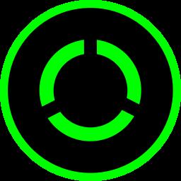 Razer Cortex 9.4.13.995
