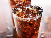 Study links diet soda to higher risk of stroke, dementia