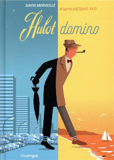 https://www.librairies-nouvelleaquitaine.com/livre/9782812617409-hulot-domino-david-merveille/