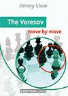 Chess Openings Master Class