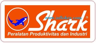Lowongan Kerja PT Sharprindo Dinamika Prima (SHARK) 2016