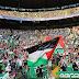 Kibarkan Bendera Palestina, Celtic Akan Dihukum UEFA