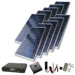Best Solar Panels For Your Home