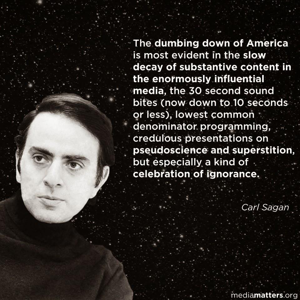 Image result for Carl Sagan blogspot.com