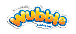 Wubble logo