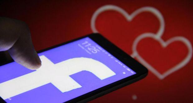 Secret Crush: Η νέα εφαρμογή γνωριμιών του Facebook (VIDEO)