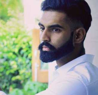 Parmish Verma Wiki, Height, Weight, Age, Wife, Family and Biography