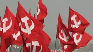 left-congratulaye-farmer-labour-protest