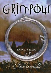 El camino invisible – Rafael Abalos