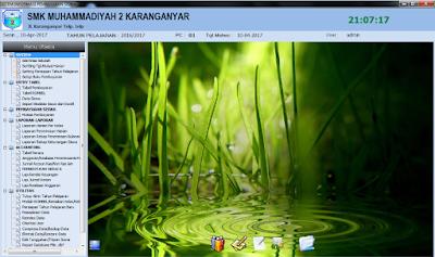 http://www.mediafire.com/file/34mamy6ypxr5al1/setupAplikasiPEMBAYARANSISWA.exe
