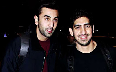 ayan-mukerji-yet-to-lock-title-of-his-next-film