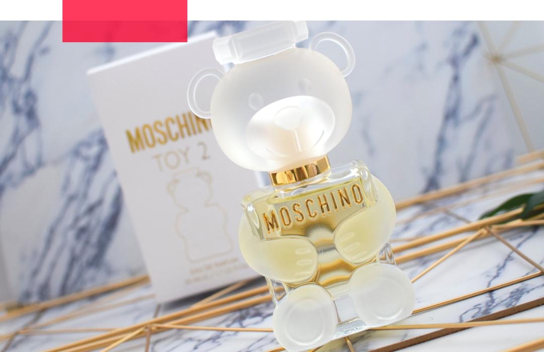Für wen ist der Duft Moschino Toy 2 / Parfüm Moschino Toy2