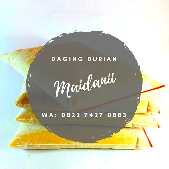 beli-disini-daging-durian-medan-ternikmat-di-sungguminasa