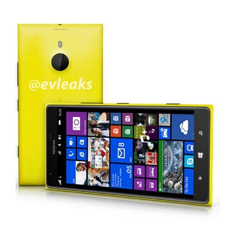 phone,mobile,Nokia,Lumia 1520
