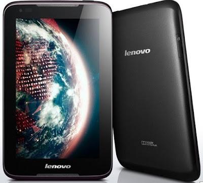 Lenovo-IdeaTab-A1000.jpg