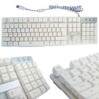 hak cipta : www.aksesoriskomputerlampung.com
