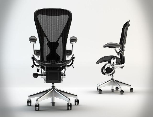 best buy euro ergonomic office chair for sale online