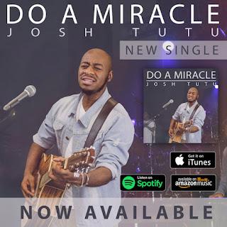 www.gospelclimax.com