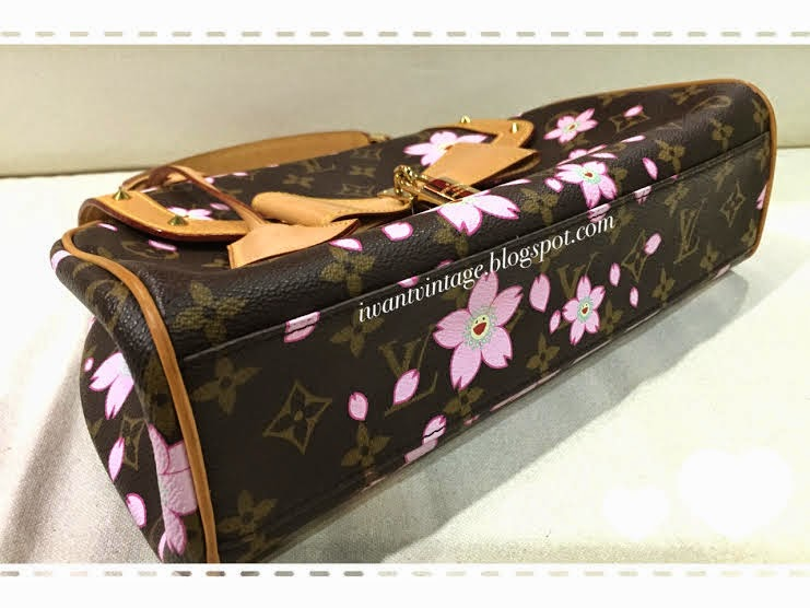 Lv Japan Limited Edition Confederated Tribes Of The Umatilla