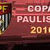 FPF desmembra tabela da Copa, mas Galo jogará quase sempre no domingo