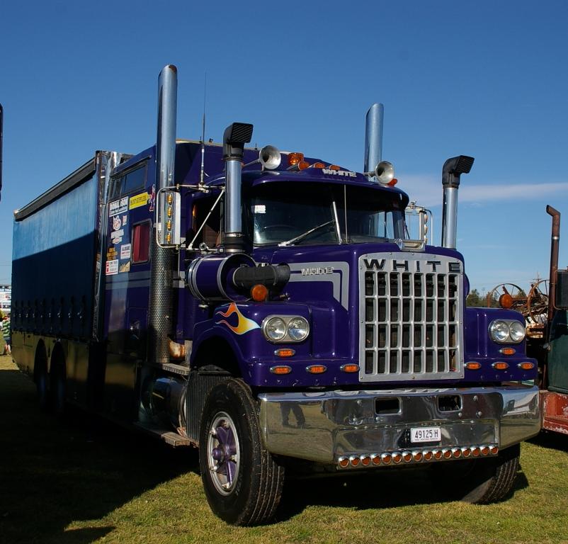 hi torque truck parts dubbo presbyterian - photo#12