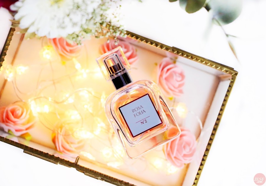 avis-parfum-rosa-folia-dr-pierre-ricaud