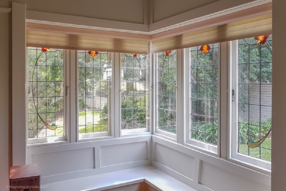Window Retrofits
